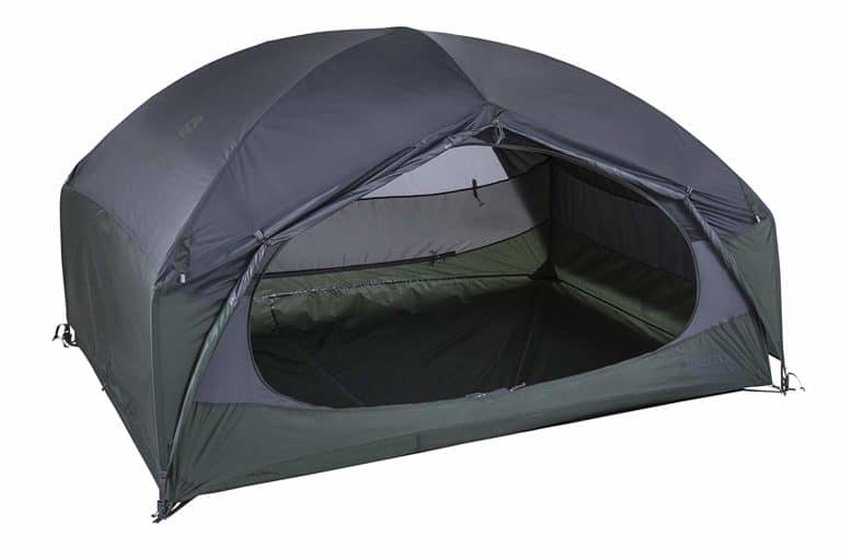 Marmot Limelight 3 Person
