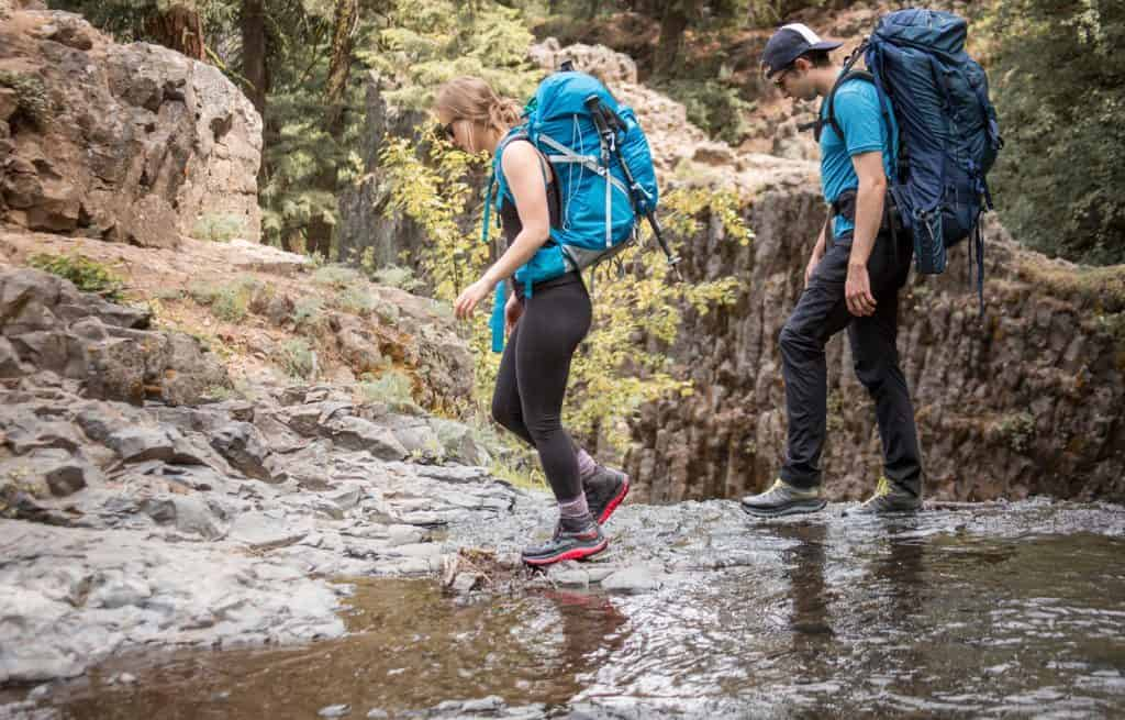 Best Leggings for Hiking of [current_date format='Y'] 4 - Hiking Clothing