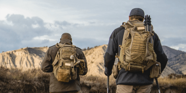 How to Choose the Best Tactical Backpack?