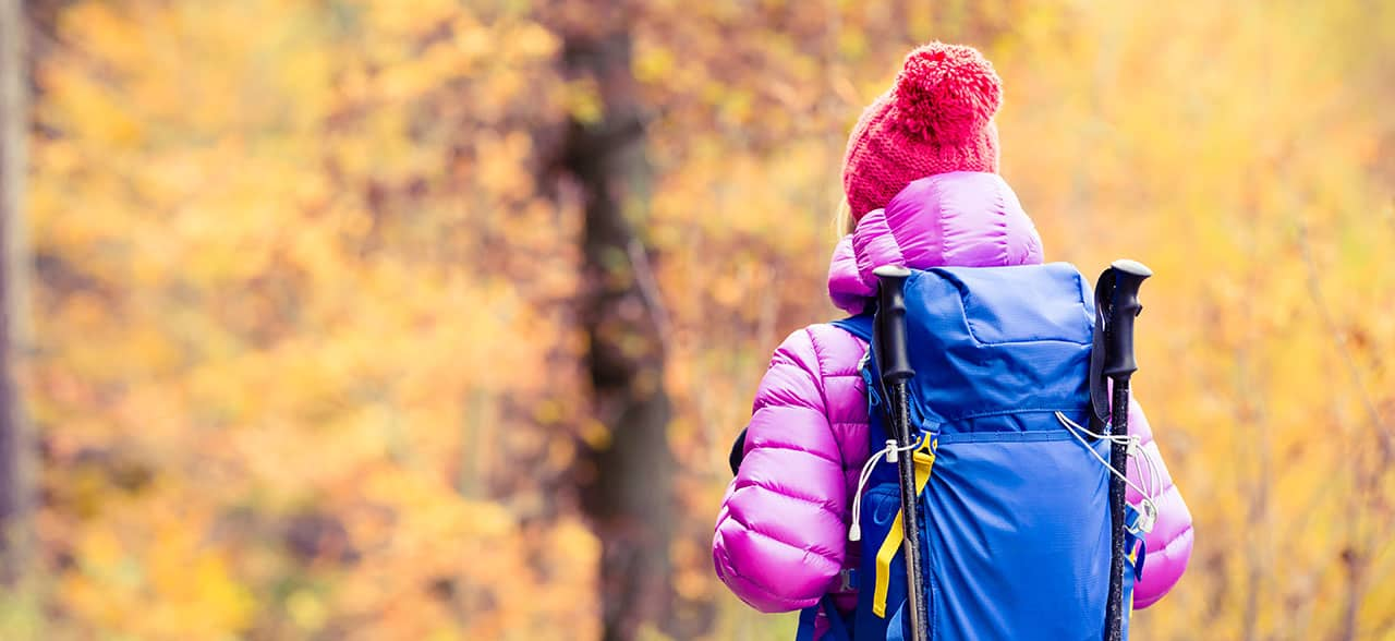 Best Packable Down Jackets 2 - Hiking Clothing